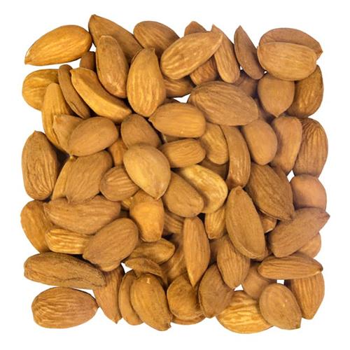 Sangi Almond