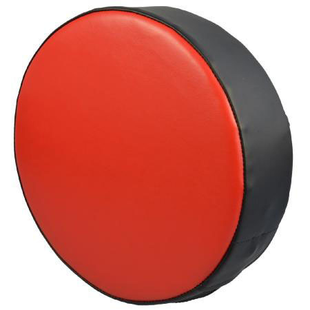 Boxing Foam Round Shield