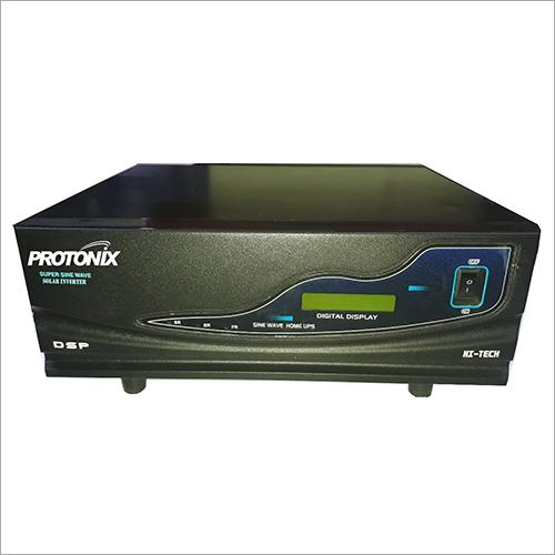 2000 VA Solar Inverter