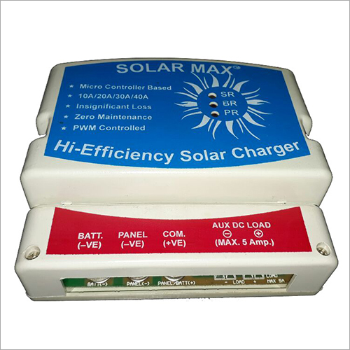 Solar Products Solar Products Suppliers Solar Equipment