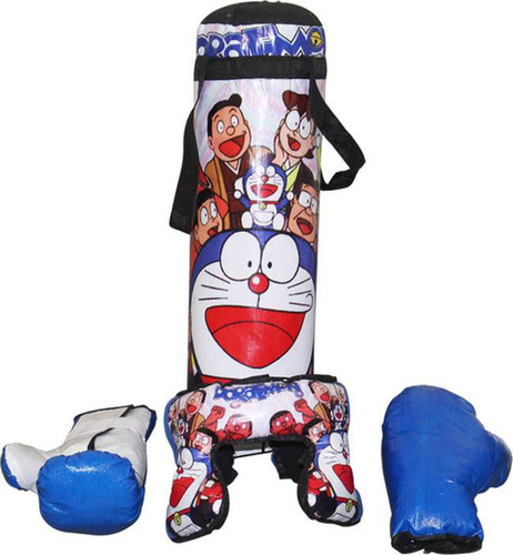 Boxing Set Junior