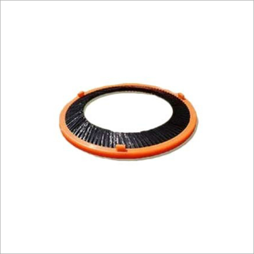 Industrial Ring Brush