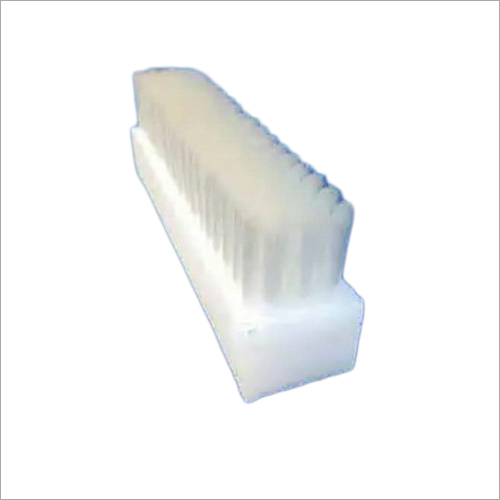 Nylon Block Brush