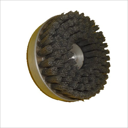 Insided Ring Brush