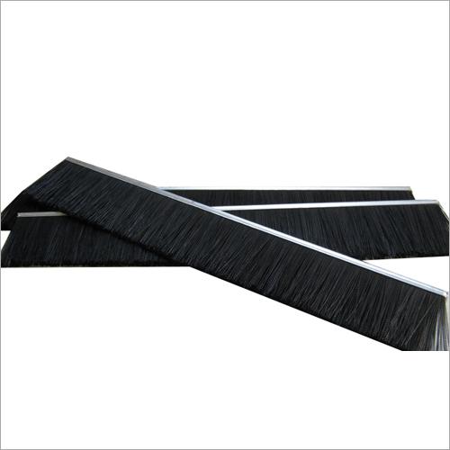 Flexible Strip Brush