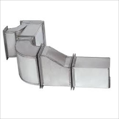 Ventilation & Hood System