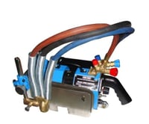 Panther NM Portable Gas Cutting Machine