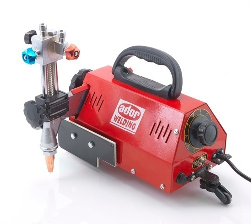 King Cutting / Welding / Heating Torches