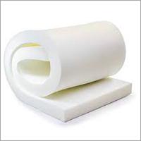 High Density Mattress Foam