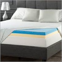 Comfortable Mattress Foam