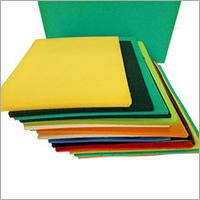 Premium Quality Mattress Foam