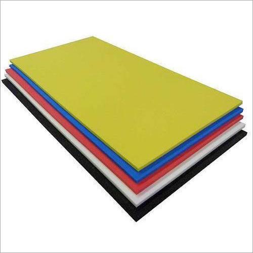 Polyurethane Mattress Foam Application: Home Textile