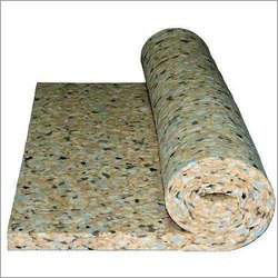 Bonded Mattress Foam
