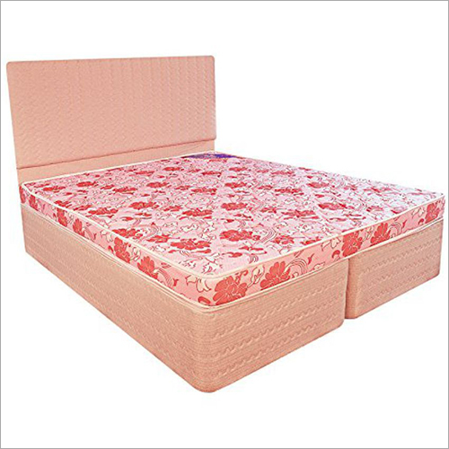 Flexi Star Light Mattress Foam