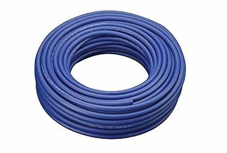 King Hose Blue Welding & Cutting Hose