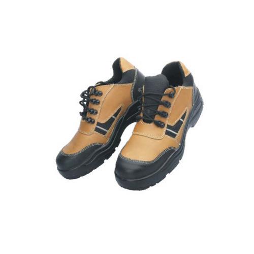 Safety Shoe - Rhino