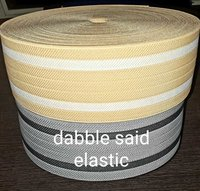 surgical elastic tape