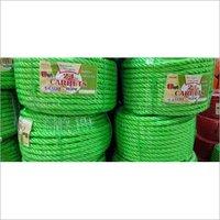PLASTIC ROPES (14 MM)