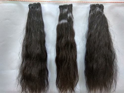 Remy Black  Natural Hair Wholesale Human Hair Vendors