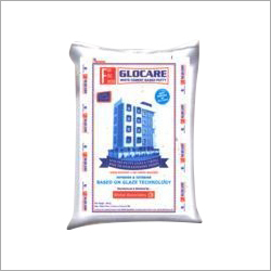 Glocare Wall Putty