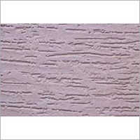 Creative Wall Texture