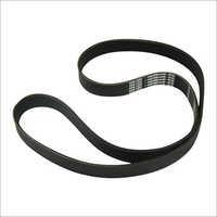 Multiple V-Ribbed Belts