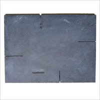 Silicon Carbide Board For Ceramic Kiln