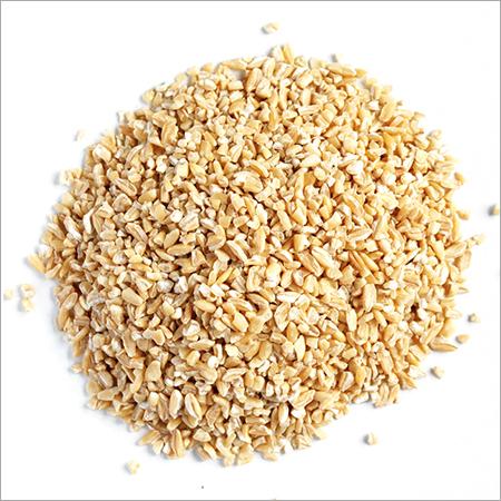 BAFPL Roasted Kibbled Wheat (Daliya