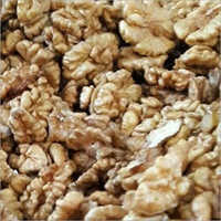 Natural Walnut Kernels