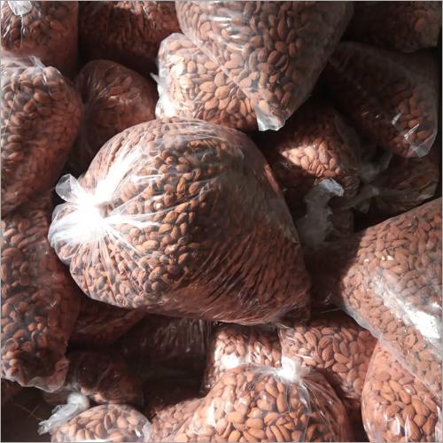 Kashmiri Almond Kernels