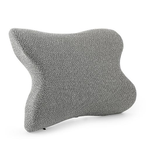 Butterfly Shape Back Cushion