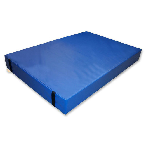 Gymnastic Crash Mat