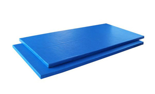 Gymnastic Mat EPE - Regular