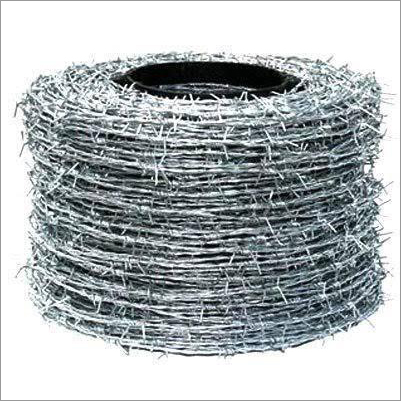 MS Park Fencing Wire