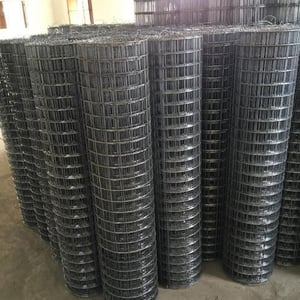 MS Fencing Wire