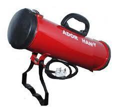 Ador Handy