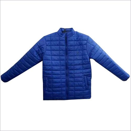 boombar jackets