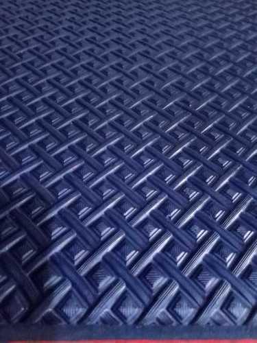 Textured EVA Sole Sheet
