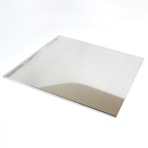Aluminium Alloy AA5086 Raw Materials