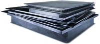 Aluminium Alloy AA6063 Plate