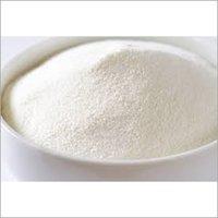 Milk Powder WMP
