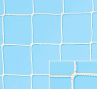Football Net PP Square Shape