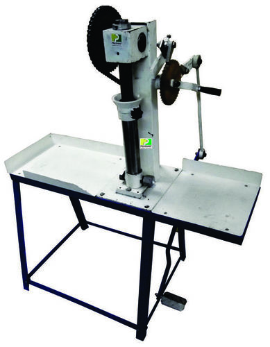 Manual Masala Rolling Agarbatti Making Machine