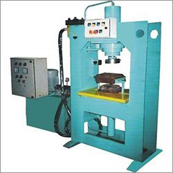 Ceramic Tiles Making Machine