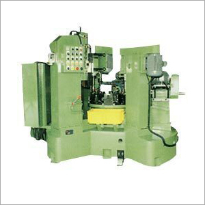 Special Purpose Wrapping Machine