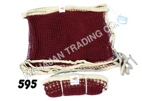 Special Badminton Net Cotton