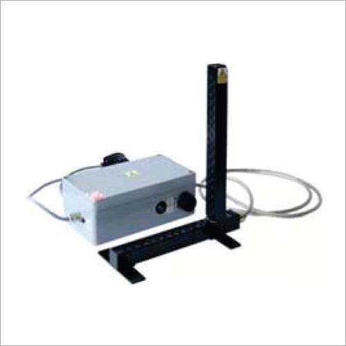 Electric Anti Static Ionizer