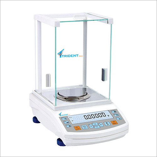 Semi Micro Balances Weighing Scales