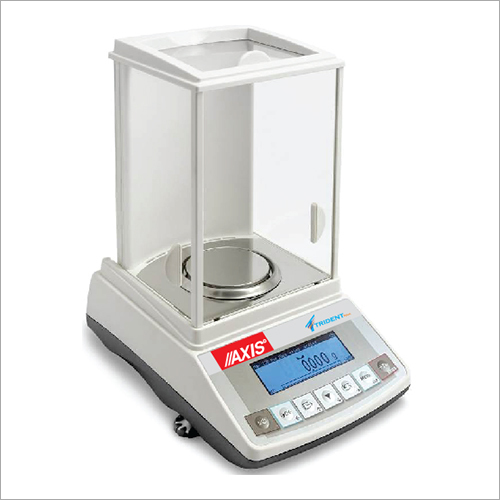 Digital Balances Weighing Scales