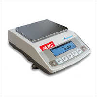 Electric Precision Balance Weighing Scales